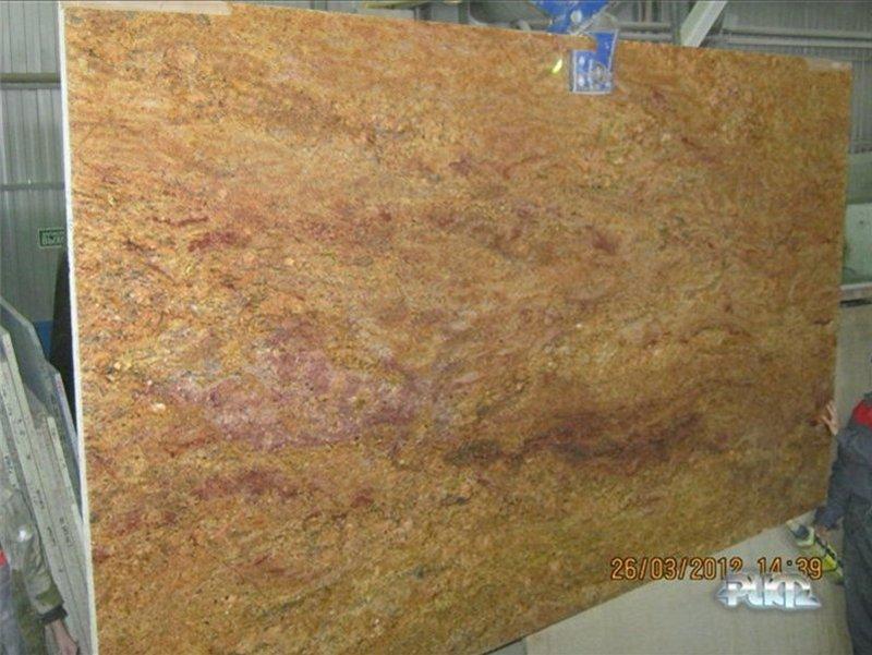 РИФ - Гранит, мрамор, изделия из натурального камня