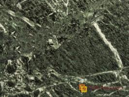 Мрамор Верде Гватемала Океан